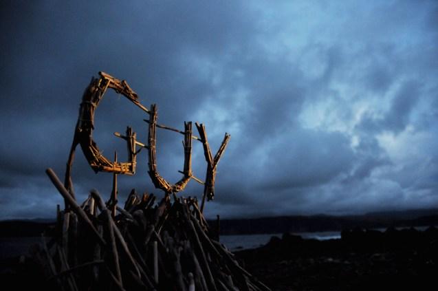 guy_01