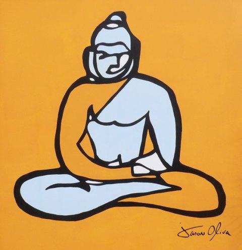 Buddha-painting-jason-oliva