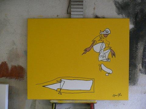 Lipari-Andrew-by-Jason-Oliva