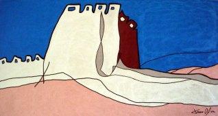 Castle, 2004