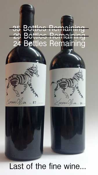 stripey-horse-bottles-jason-oliva-wine