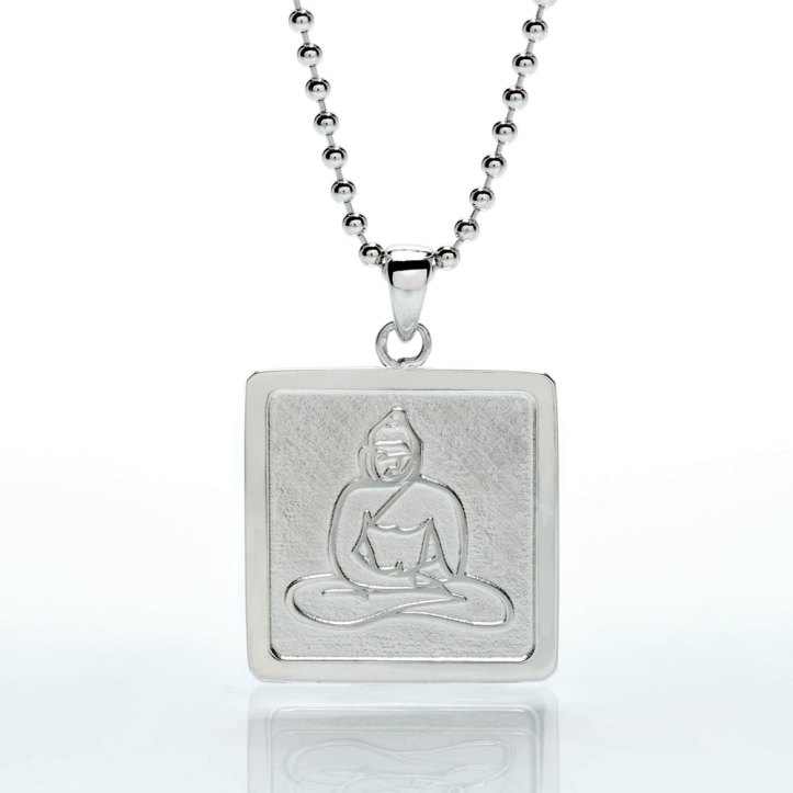 Jewelry Buddha Jason Oliva