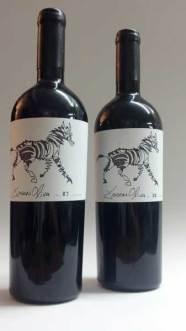 wine-stripey-horse-bottles-jason-oliva-wine-
