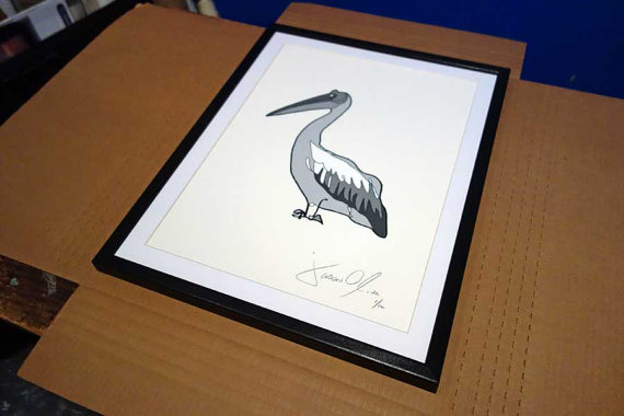 etsy_store_jason_oliva_pelican_work_on_paper