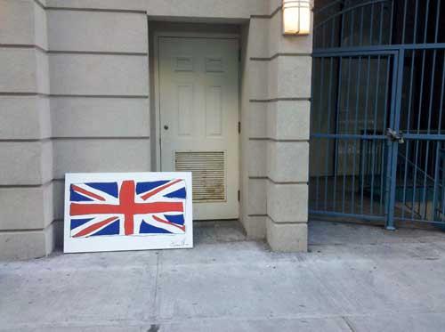 jason_oliva_British_Flag_Painting_Independence_Day