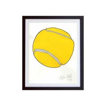 sports_jason_oliva_tennis_2015
