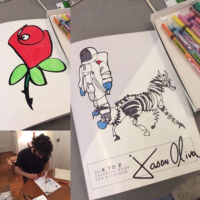 jason_oliva_coloring_book
