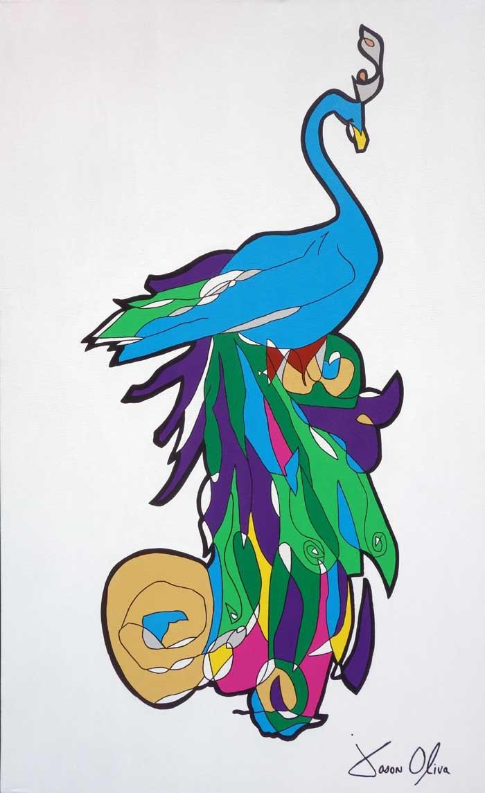 Peacock-2015-painting-jason