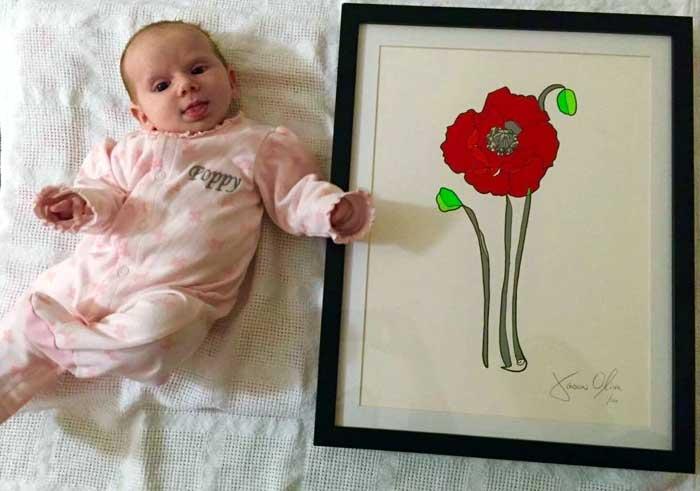 Poppy-with-poppy-jason-oliv