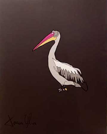 Pelican-Painting-Jason-Oliv