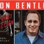 Protectors EP #89 with Don Bentley
