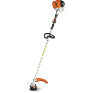 Stihl weedeater model FS 110 R