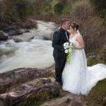 Red Stag Wedding Photography Bright Victoria and Region by Destination Wedding Photographer Jason Robins