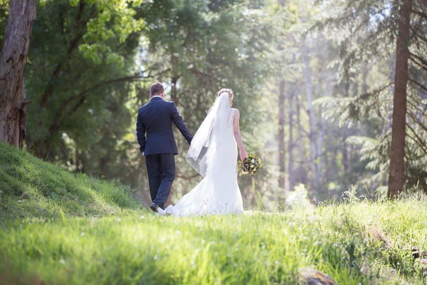 Sebel Pinnacle Valley Resort Wedding Mt Buller Merrijig by Destination Wedding Photographer