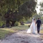 Wedding Photography Willowbank Albury by Wedding Photographer Jason Robins