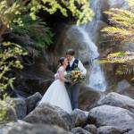 Alpine Wedding Photography by AIPP Wedding Photographer Jason Robins
