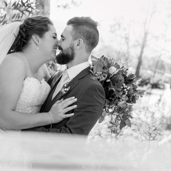 Pizzini Wines, King Valley Winery Wedding by Wedding Photographer Jason Robins