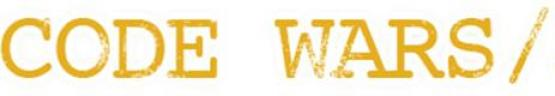 020412_0109_WindwardCod1