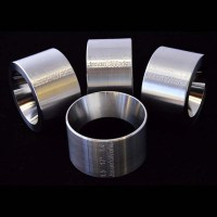 Reduction / Folding Dies (4 Pack) - Coin Ring Tools ...