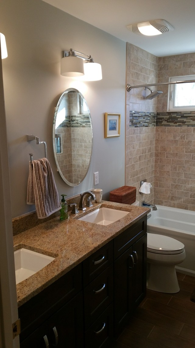 Home Remodeling Cincinnati Ohio Jason Schmidt Homes