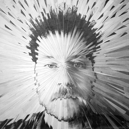 Dave Allen-When The Demons Come ART