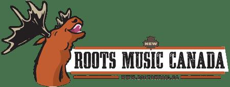 RootsMusicCanada