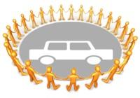 Auto_Dealer_Social_Network_Small