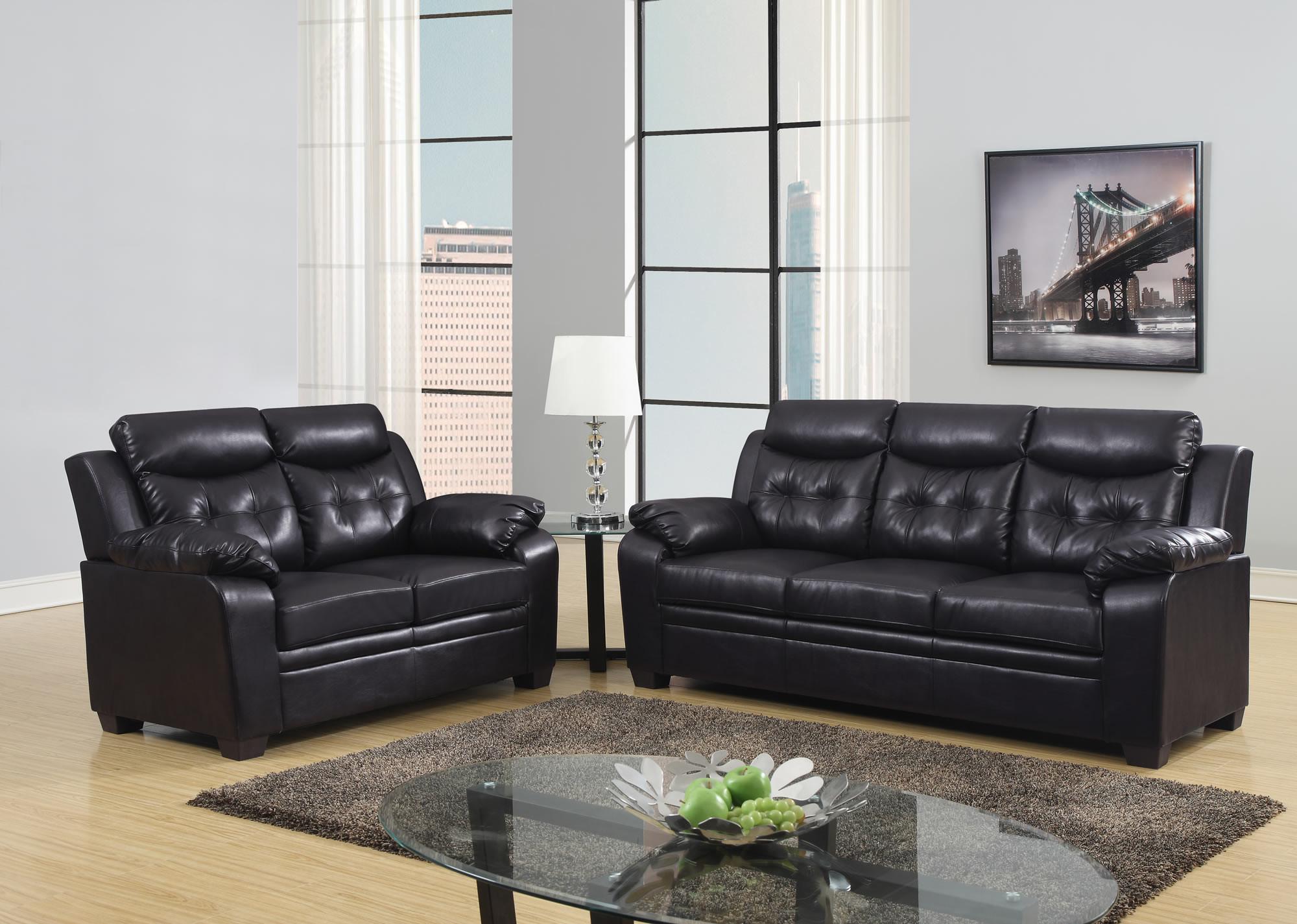 Natalie Living Room  Jasons Furniture Outlet