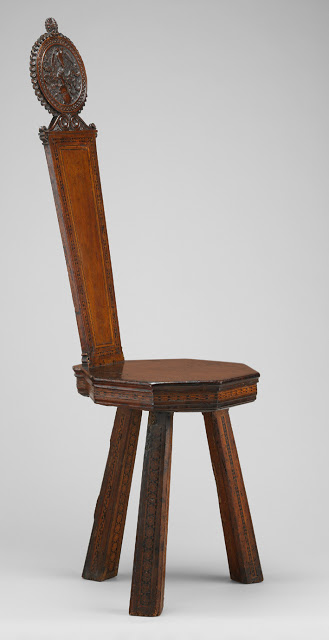 unusual chair legs swivel bed an jason sinco woodworks met schemel 2