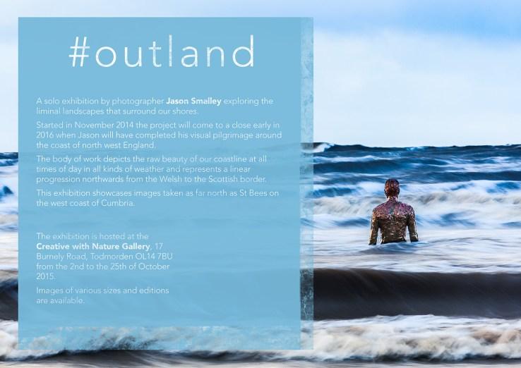outland promosmall flat