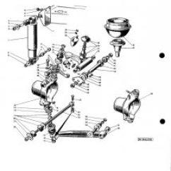 Mini Cooper Suspension Diagram Airline Reservation System Er For Diagrams Jason S World Classics Ab Front