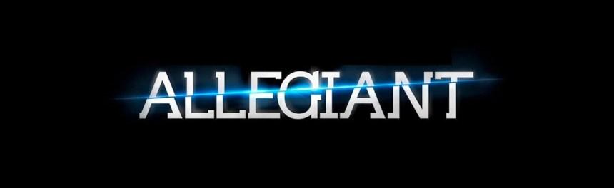 the-divergent-series-allegiant-part-1-primo-trailer-news