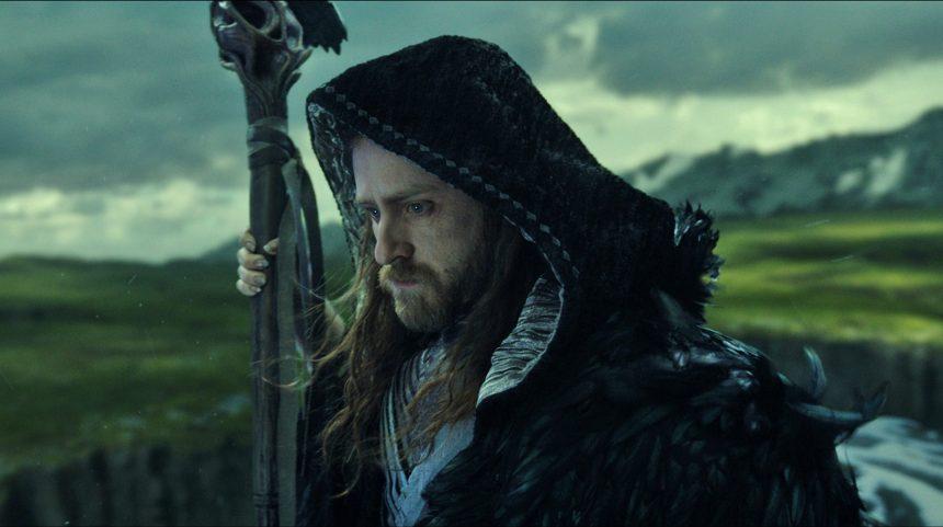 Warcraft-The-Beginning-Szene-2
