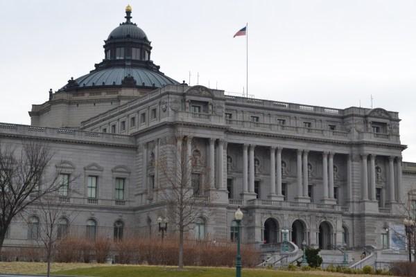 Library Of Congress Essay Jason' Travels