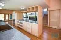 Kitchen Cabinets Jacksonville Fl | Cabinets Matttroy