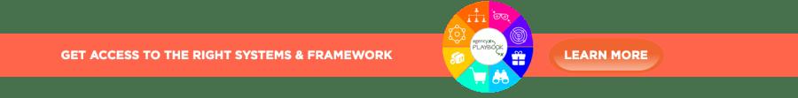 Online Training for Digital Agencies