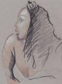 Sketchy 0815 1