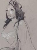 Sketchy 0815 2