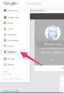 WPwatercooler_-_Google_-Hangouts