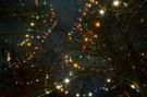 Praise the Purdy Lights