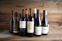 Wine-Group-Shot