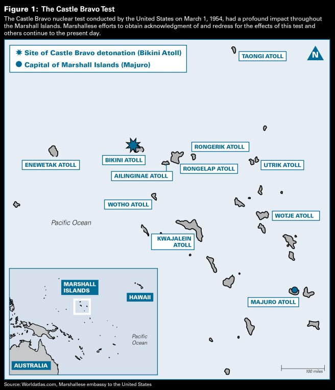 Brown_Marshall_Islands_MAP