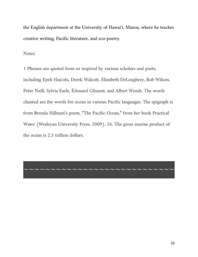 CraigSantosPerezMaterials_Page_19