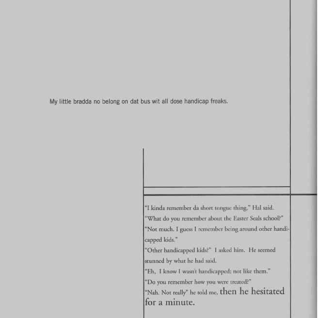 lisalinnkinae_Page_34