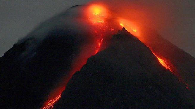 volcano_1_0