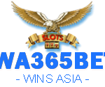 WA365BET Slot Sering Menang Online Terpercaya Indonesia 2021