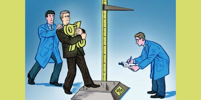 New Ways to Weigh an Adviser