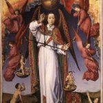 rogier_van_der_weyden_-_the_last_judgment_detail_-_wga25635