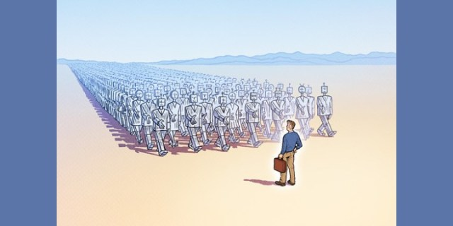 Going Robo: What's Schwab's Move Means for You