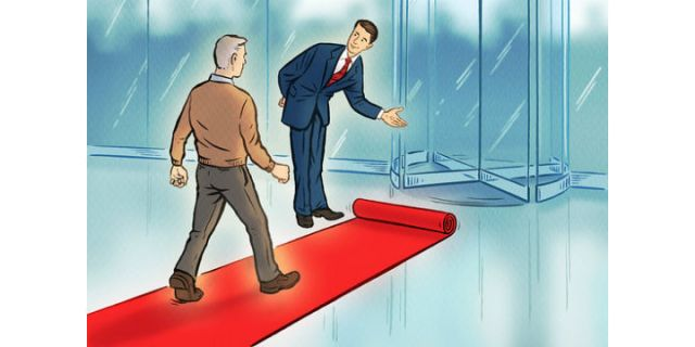 Adviser Duties: While Regulators Fiddle, Don't Get Burned